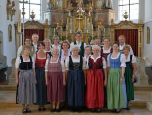 E-Kirchenchor1