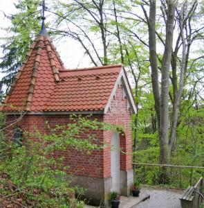 Köllbergkapelle_1
