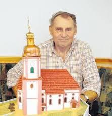 Leonhard Forschner