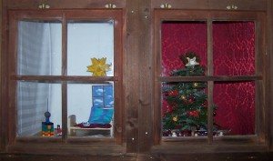 rott-kinderkirche-adventsfenster-1