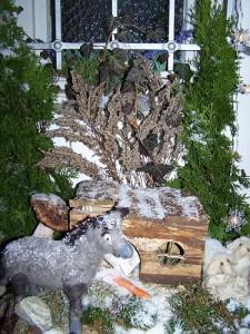rott-kinderkirche-adventsfenster