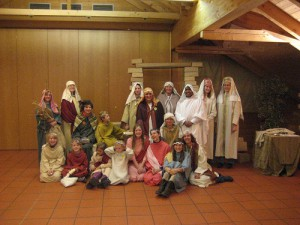 Rott Kinderkirche Bibelnachmittag 27_10_2012
