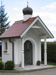 Waldhörkapelle_1