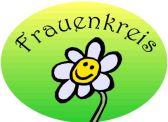 b.170.122,77.16777215.0.stories.reichling.logo_frauenkreis