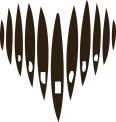 b.170.122,77.16777215.0.stories.reichling.orgel.orgelpfeifen-herz_png