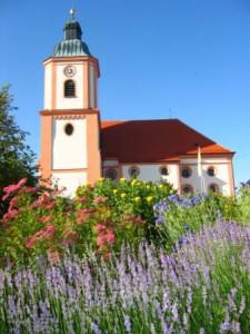 kirche_st._nikolaus-sommer