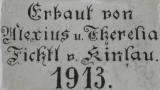 koellbergkapelle_inschrift