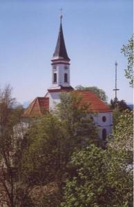 startseite_foto.kirche-nordost-kuemmeth