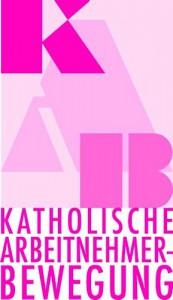 Rott-Kab-Logo